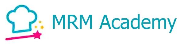 MRM Academy